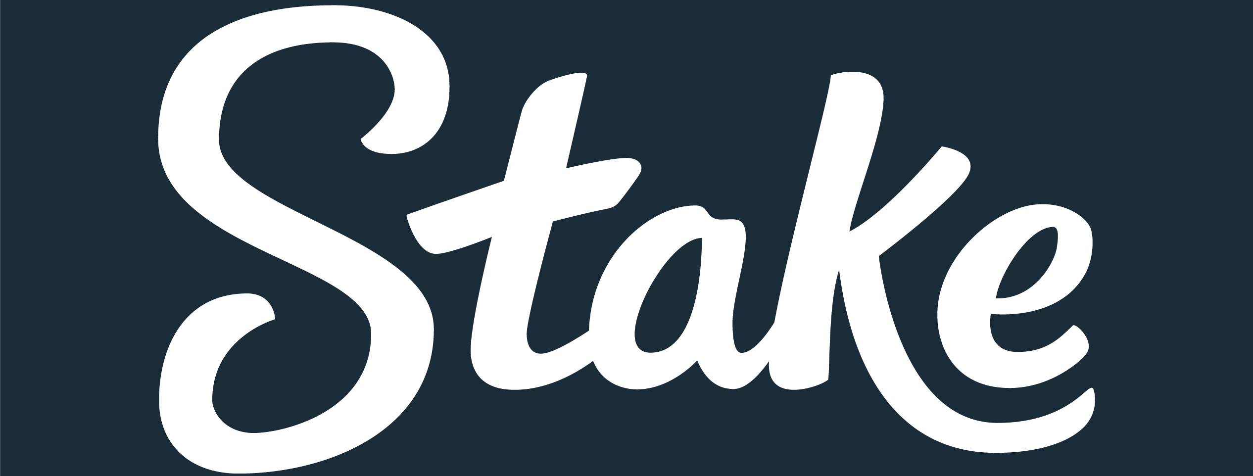 Stake-casino.fr - Le meilleur casino